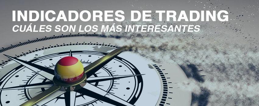 INDICADORES DE TRADING