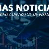 MICRO-CONTRATOS-FUTUROS