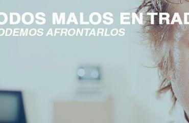PERIODOS-MALOS
