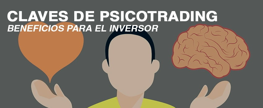 PSICOTRADING CLAVES INVERSOR