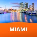 Curso de Trading Básico Presencial - Miami 19, 20 y 21 Noviembre 2021
