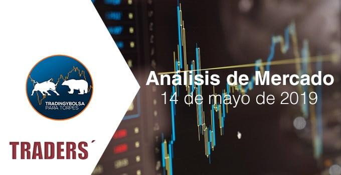 14MAY analisis_mercado