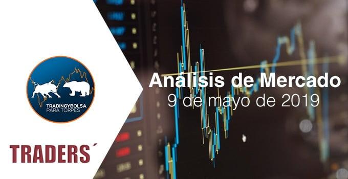 9MAY analisis_mercado