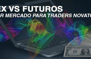 FOREX VS FUTUROS