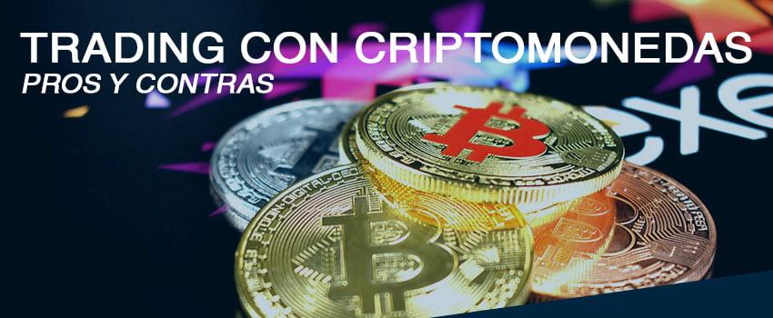 Cele mai bune platforme de tranzacționare Bitcoin 2021