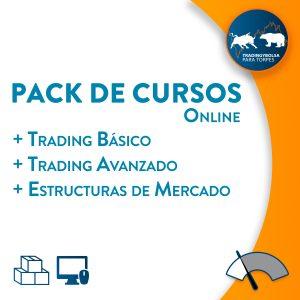 Pack Básico + Avanzado + Estructuras.jpg