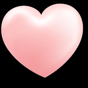 Corazón San Valentín BPT