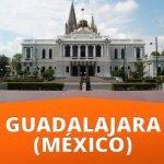 Guadalajara (México)