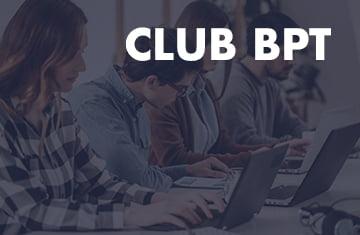 Opiniones Club BPT
