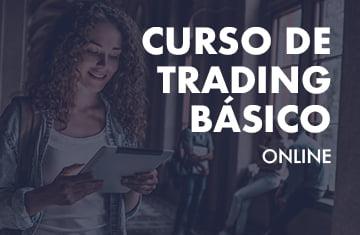 Opiniones Curso de Trading Básico Online