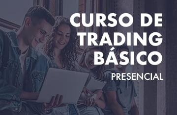 Opiniones Curso de Trading Básico Presencial
