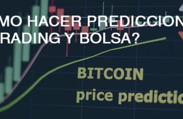 predicciones-en-Trading-y-Bolsa