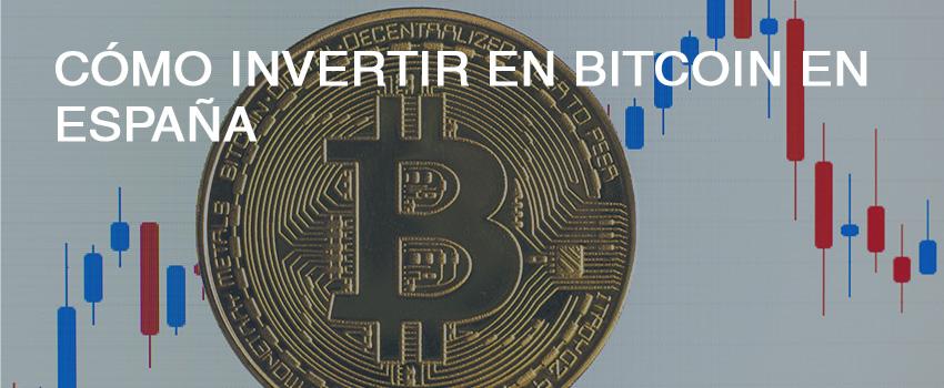 Cómo-invertir-en-bitcoin-en-España