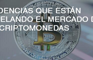 mercado-de-criptomonedas