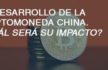 criptomoneda-china