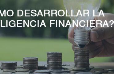 inteligencia financiera