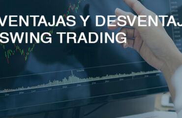cabecera swing trading