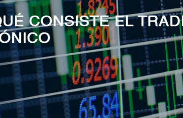 cabecera trading armonico