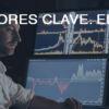 indicadores trading