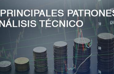 patrones análisis técnico
