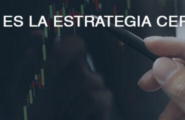 estrategia cero