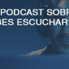 podcast trading