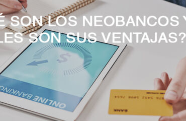 neobancos
