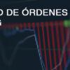 flujo de ordenes trading