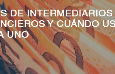 cabecera intermediarios financieros